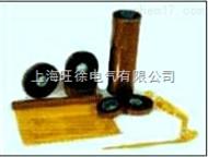 6650 聚酰亚胺薄膜聚芳酰胺纤维纸柔软复合材料
