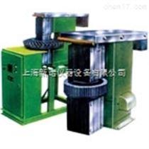ZJ20K-7聯軸器加熱器 香蕉视频下载app污下载免费儀器 ZJ20K-7齒輪快速加熱器