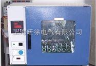 SF-102型熱保護器溫度測試系統