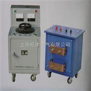 上海旺徐DDL-3000S長時間大電流發生器