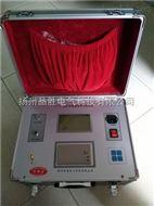 氧化锌避雷器测试仪,三相氧化锌避雷器测试仪,无线氧化锌避雷器测试仪