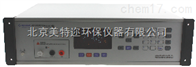 AT680A超级电容漏电流测试仪厂家