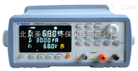 AT680SE电容漏电流测试仪厂家