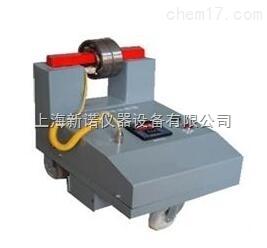 軸承加熱器 內徑:Ф30-85mm  HA-1軸承自控加熱器