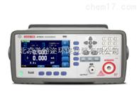 AT9220综合安规测试仪厂家