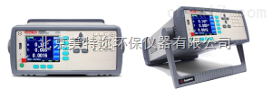 AT3310数字功率计厂家