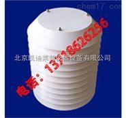 TB-BY2防辐射罩