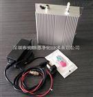 粉尘浓度实时监测传感器工业扬尘在线监测传感器