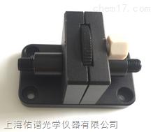 FVA-ULC-C 光纤可变衰减器