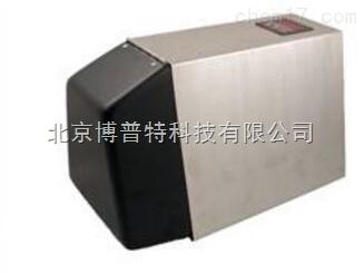 适应PAGE、PCR组织研磨仪