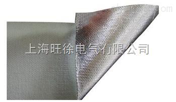 XJ294无卤阻燃玻璃上胶布