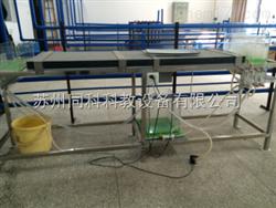 TKDZ-1051单裂隙迁移实验装置