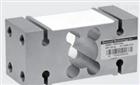 美国原装进口E+E传感器中国总经销商