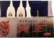 禹王502 虎王502膠水 木材專用膠水 瞬干膠 木粉膠 大瓶502 40g