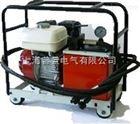 供应JYB系列超高压机动液压油泵