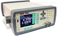 AT526L电池内阻测试仪厂家