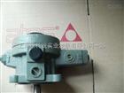 进口阿托斯叶片泵PFE-42056系列
