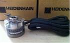 销售HEIDENHAIN海德汉角度编码器