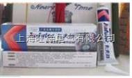 卡夫特K-5202导热硅胶 固化硅脂 导热胶 粘散热片 CPU散热 80g