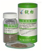 ABS塑料中多环芳烃成分分析标准物质