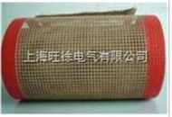 9034鐵氟龍濾網,四氟網、特氟龍高溫網布、鐵氟龍高溫網布