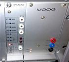 美國穆格MOOG放大器基本資料介紹說明