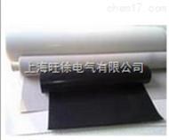SUTE四氟输送带,铁氟龙高温输送带,特氟龙皮带