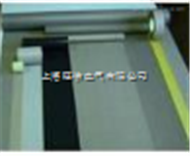 SUTE鐵氟龍高溫布,特氟龍高溫布,特富隆脫模布