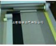 SUTE铁氟龙高温布,特氟龙高温布,特富隆脱模布