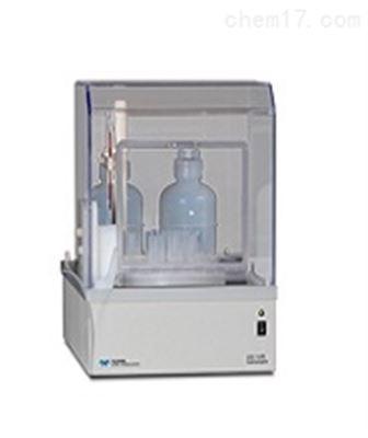 ASX-112FR 流動清洗微量自動進樣器