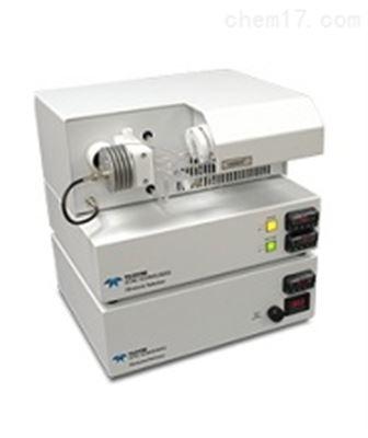 U6000AT+ 超聲波霧化/膜去溶系統