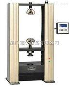 全中文菜单操作数显拉力试验机
