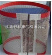 SUTE特氟龍網帶,高溫網帶,防腐網帶,抗粘網帶,透氣網帶,絕緣網帶