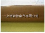 SUTE特氟隆玻璃纖維膠布