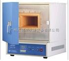 SX2-2.5-12NPSX2-2.5-12NP可控式箱式电阻炉