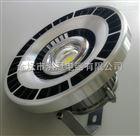 吊链式LED防爆灯80W价格