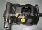 德国REXROTH油泵系列特价