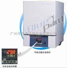 BSX2-2.5-12TPBSX2-2.5-12TP可程式箱式电阻炉