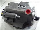 中国总经销商美国parker派克泵