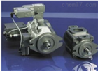 意大利原装进口阿托斯ATOS柱塞泵中国总代
