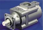 阿托斯ATOS柱塞泵意大利原装进口一级代理