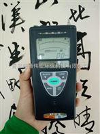 XP-3118工业用测氧测爆仪 便携式氧气可燃气复合报警仪