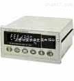AD-4611B失重秤控制器 定流量喂料控制AND-4611B称重仪表