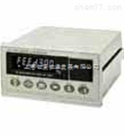 AD4611BAD-4611B失重秤控制器 定流量喂料控制AND-4611B称重仪表