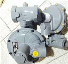 专业代理美国原装进口E+E减压阀