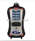 MultiRAE Pro 六合一射线/ 气体检测仪PGM-62XX