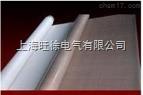 SUTE鐵氟龍高溫布,特氟龍布,PTFE玻璃纖維布,PTFE布
