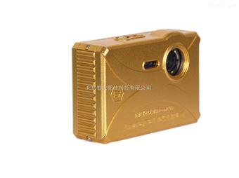 Excam200本安防爆相机
