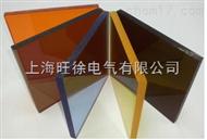 SUTE进口透明防静电有机玻璃板