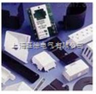 ITW FORMEX绝缘纸 GK-5BK GK-10BK GK-17BK GK-30BK FROME